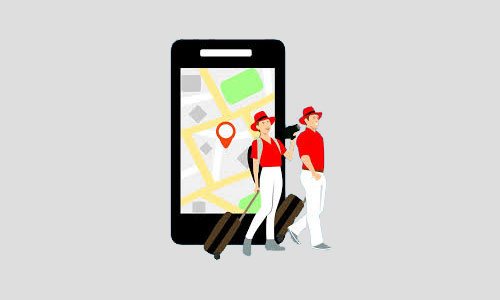 location services, how to turn off location services, how can location services save battery life, how can location services drain battery life