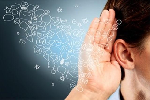 Basics of Social Media Listening